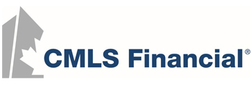 CMLS Financial - InTouch Mortgage Solutions