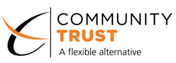 Community Trust - InTouch Mortgage Solutions
