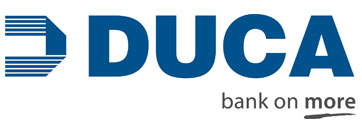DUCA Credit Union - InTouch Mortgage Solutions