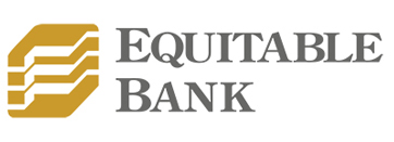 Equitable Bank - InTouch Mortgage Solutions