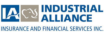 Industrial Alliance - InTouch Mortgage Solutions