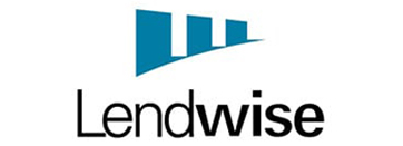 Lendwise - InTouch Mortgage Solutions