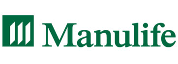 Manulife - InTouch Mortgage Solutions
