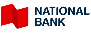 National Bank - InTouch Mortgage Solutions