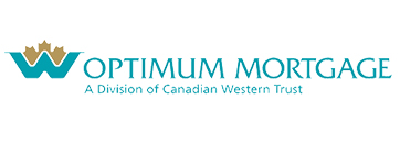 Optimum Mortgage - InTouch Mortgage Solutions