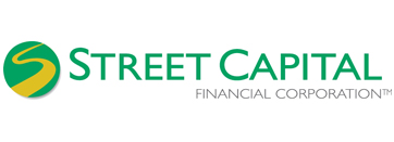 Street Capital Financial - InTouch Mortgage Solutions