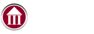 Centum Logo - InTouch Mortgage Solutions