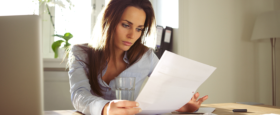 What are Closing Costs? - InTouch Mortgage Solutions